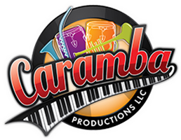 CarambaProductions