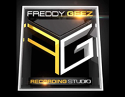 FreddyGezzRecordingStudio