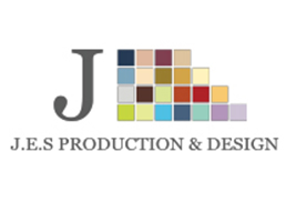 JES Production y Design