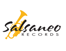 SalsoneoRecords