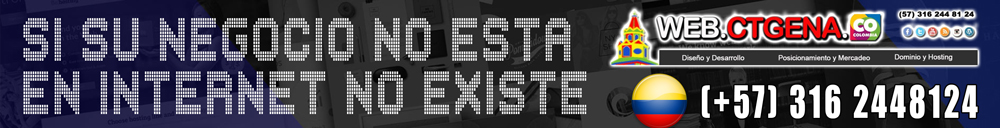 WEB-CTGENA-Publicidad-1000x128